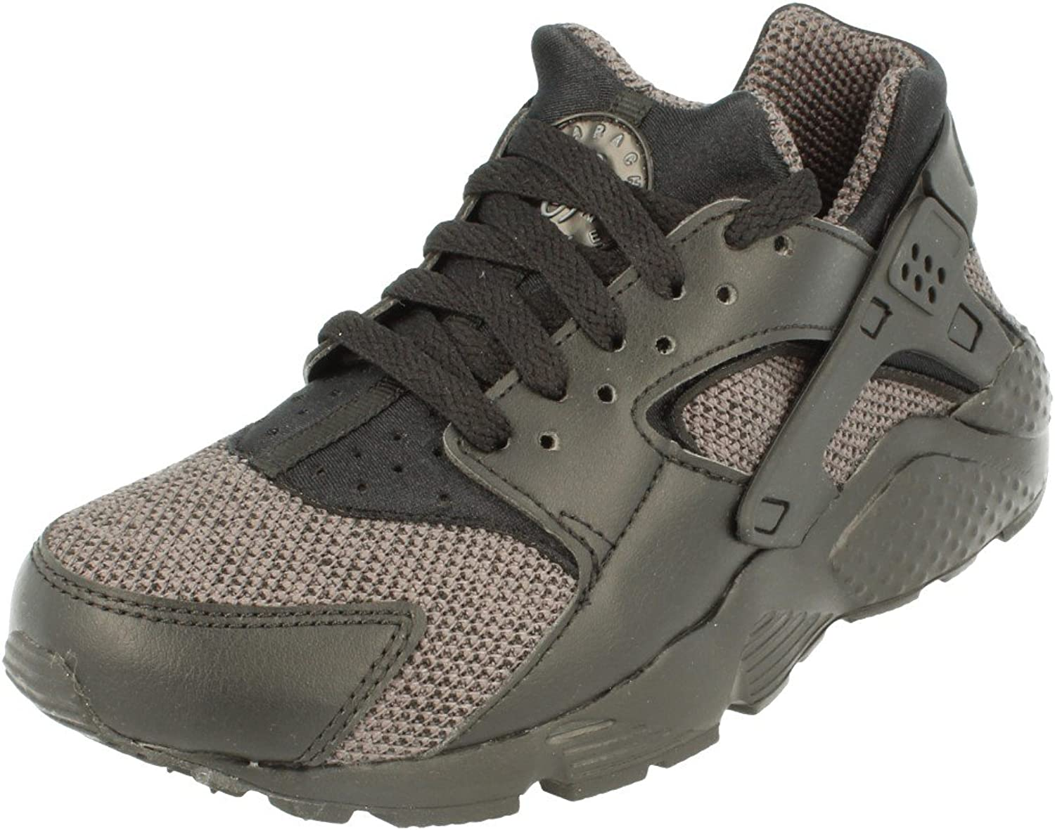 Nike Air Huarache Run Se GS Running Trainers 909143 Sneakers shoes