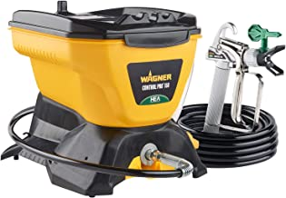 Wagner 2394312 Control Pro 150 AIRLESS, 350 W, 220 V, Amarillo