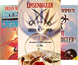 Linsenbigler (5 Book Series)