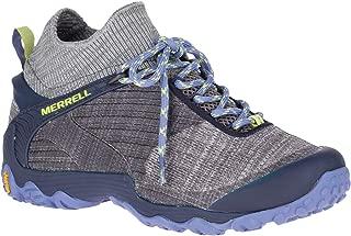 Chameleon 7 Knit Mid Hiking Boot - Women's
