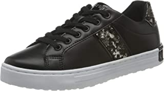 Esprit 080ek1w325, Zapatillas Mujer