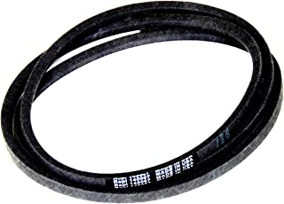 Thermoid Belts Power Plus 4H670