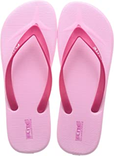FLITE Women's Fl0349l Slippers