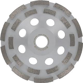 PRODIAMANT premium diamantslipskiva betong/universal 150 mm x 22,2 mm diamantslipskiva PDX82.904 150 mm