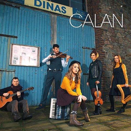Jig-sô de Calan sur Amazon Music - Amazon.fr