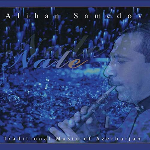 Sen Gelmez Oldun Remix By Alihan Samedov On Amazon Music