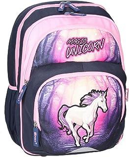 Magic Unicorn - Mochila escolar