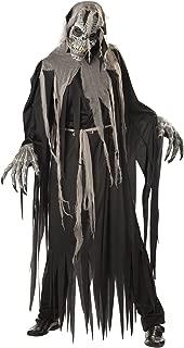 Men's Crypt Crawler Costume