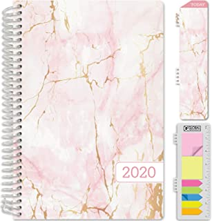 Best erin daily planner Reviews