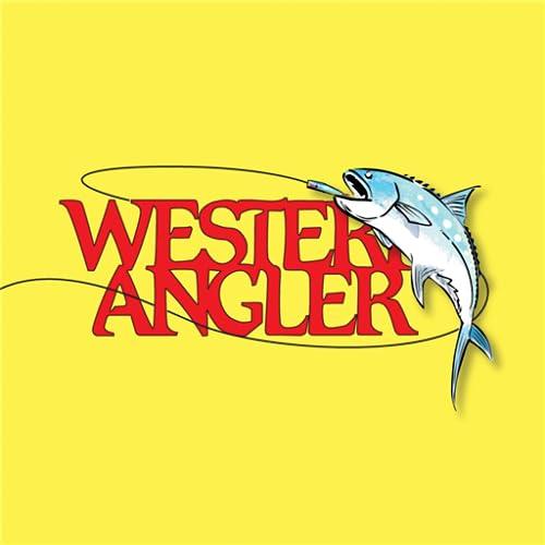 Western Angler