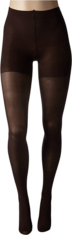 Luxe Leg Shaping Tights