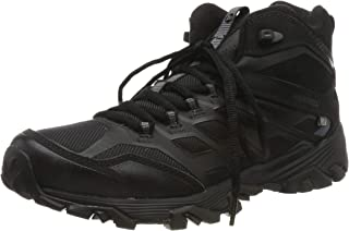 Merrell Moab FST Ice+ Thermo, Bottes de Neige Homme