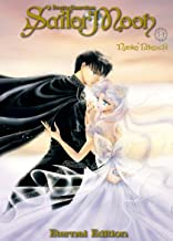 Sailor Moon Eternal Edition 9