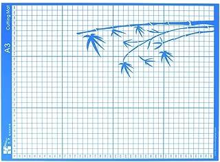 12,7 x 17,8 cm Mascherina Stencil Stripe 10.8x14.6x0.3 cm Darice Embossing Folder Cartella per goffratura
