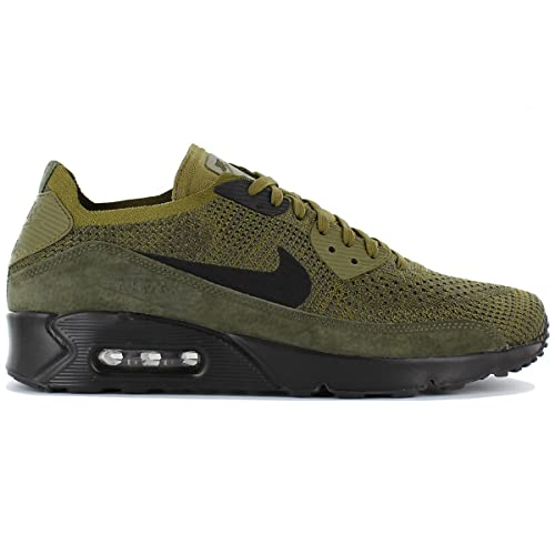 Idee regalo Nike Janoski max 2017 perfette scarpe estive I