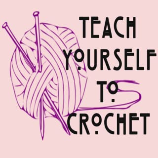 How To Crochet - Crochet for Beginners Free App for Kindle Fire Phone/ Tablet HD HDX