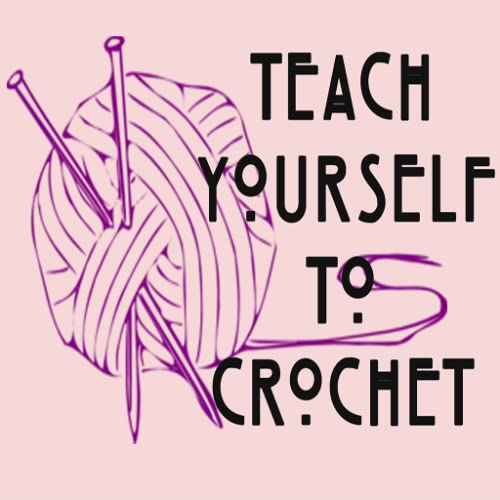 How To Crochet - Crochet for Beginners Free App for Kindle Fire Phone  Tablet HD HDX