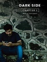 Dark Side - Chapter 1