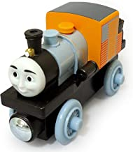 Best bash thomas and friends Reviews