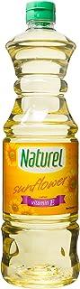 Naturel Sunflower Oil, 1L