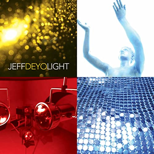 Keep My Heart Feat Natalie Grant By Jeff Deyo Featuring Natalie