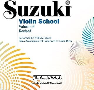 12 Violin Sonatas, Op. 5: No. 12 in D Minor
