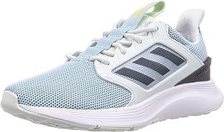 adidas Energyfalcon X Shoes Women's Women Road Running Shoes