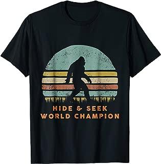 Best world champion shirt Reviews