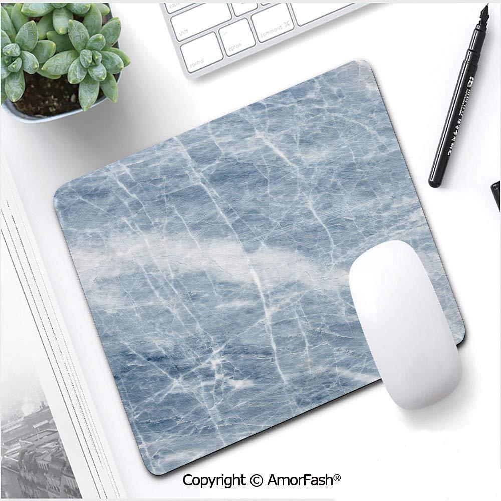 Cad Pattern Pattern Stone – Patterns Gallery