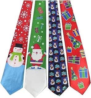 Amazon.es: corbata