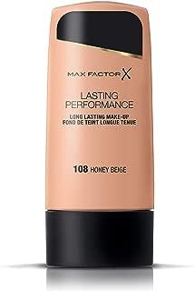 Best max factor 108 Reviews