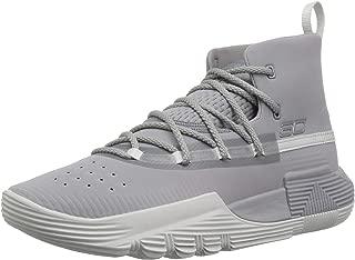 Kids' Grade School Sc 3zer0 Ii Basketball Shoe