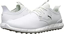 PUMA Golf - Ignite Spikeless Pro