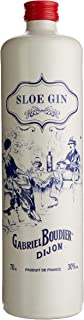 Gabriel Boudier Sloe Gin 1 x 0.7l
