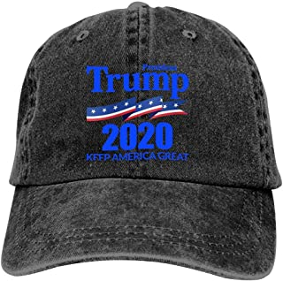 pro style baseball caps