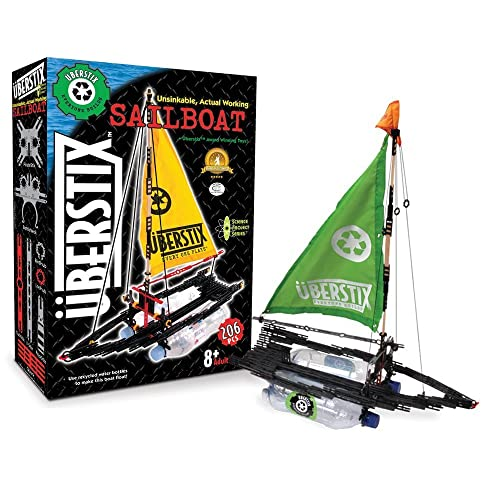Radio Controlled Sailboat: Amazon com