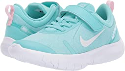 Light Aqua/White/Pink Foam/Teal Tint