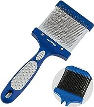 artero dog brush