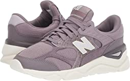 6ff4eb51be Women's New Balance Classics Sneakers & Athletic Shoes