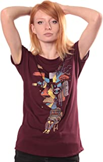 Best abstract supreme shirt Reviews