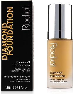 Rodial Diamond Foundation - # 50 30ml/1oz