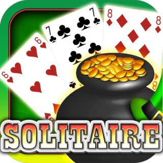 Solitaire Games Free 3 247 Million Gold