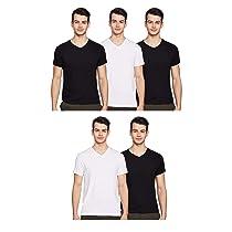 [Size S] Amazon Brand – Symbol Men's Regular T-Shirt