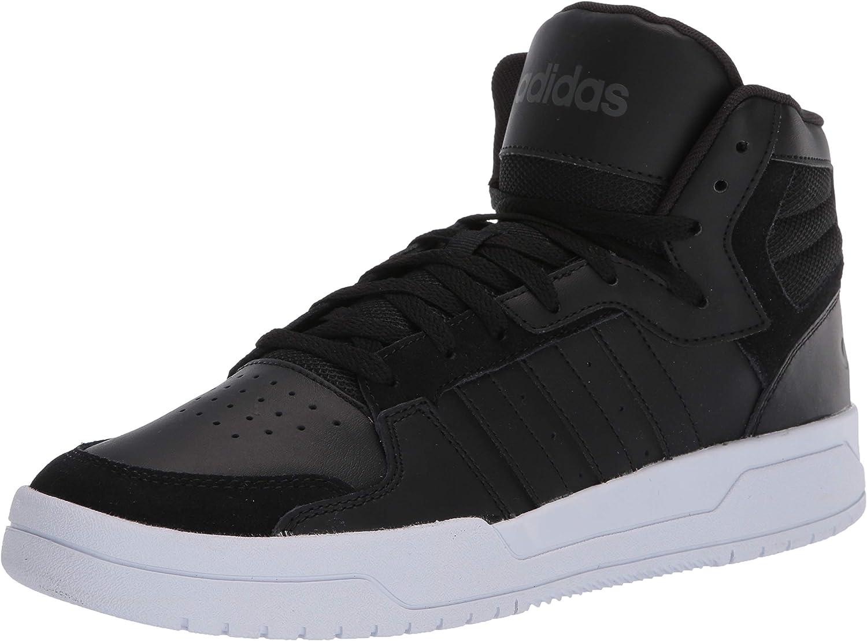 adidas Men's Entrap Mid Shoe 100% quality warranty! Basketball Washington Mall