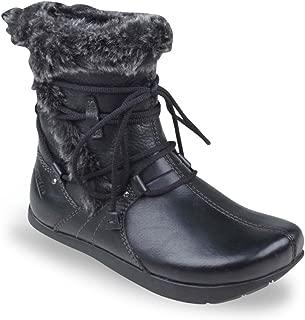 Best kalso negative heel boots Reviews