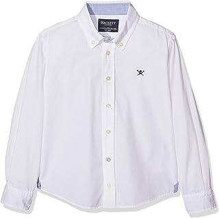 2c0bd7342bdfc Amazon.fr : 14 ans - Chemises / T-shirts, polos et chemises : Vêtements