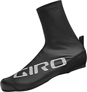 Giro Unisex Berm Cycling Clothing, Black, Large EU