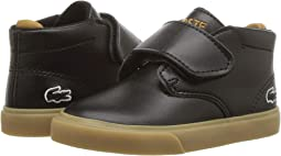 Esparre Chukka (Toddler/Little Kid)