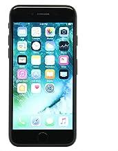 Apple iPhone 7 - Sprint - 32GB - Black (Renewed)