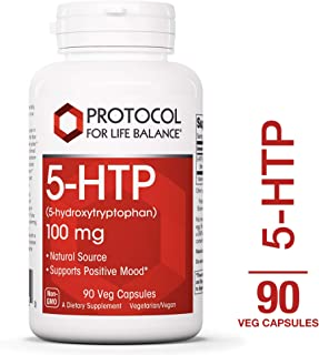Best rapid weight loss protocol Reviews